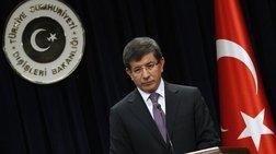 Αγκυρα: Δεν πληρώνουμε κράτος που δεν αναγνωρίζουμε
