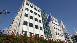 Παγκόσμιος «πρωταθλητής» το ελληνικό χρηματιστήριο για το 2013,  σε δολαριακούς όρους