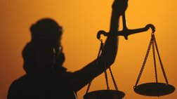 Δικαστήριο έσβησε χρέος 102 χιλιάδων ευρώ