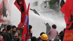 Ο κόσμος πεθαίνει και ο Ερντογάν προκαλεί