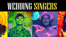 wedding-singers-stauros-tou-notou-club-24-maiou