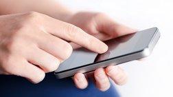 Πουλάτε το iPhone σας; Προσοχή στο iMessage