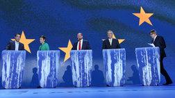 live-to-eurodebate-me-ti-summetoxi-tsipra