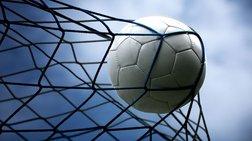 Αθλητικά στοιχήματα: Ξεπλένουν πάνω απο 110 δις ευρω ετησίως