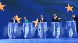 ti-egine-sto-prwto-debate-me-ti-summetoxi-tsipra