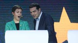 o-tsipras-katektise-to-twitter