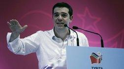 tsipras-ethniki-sunainesi-monon-epeita-apo-ethnikes-ekloges