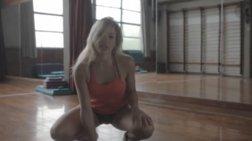 Sexercises: Γυμναστική για υγιή σεξουαλική ζωή