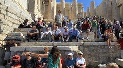 panw-apo-17-ekatommuria-touristes-episkefthikan-tin-ellada-fetos-mexri-ton-oktwbrio
