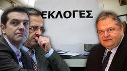 pws-ektimoun-nd-pasok-kai-suriza-ta-eklogika-apotelesmata
