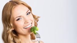 Οι τροφές-θαύμα που εξαφανίζουν τα κιλά