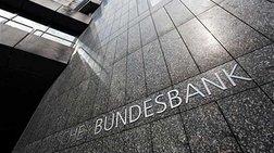 bundesbank-kampanaki-gia-ti-germaniki-oikonomia