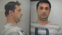 Αυτοί είναι οι κατηγορούμενοι για την δολοφονία ζευγαριού στον Πειραιά