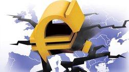 Η επόμενη κρίση στην Ευρωζώνη θα είναι πολιτική