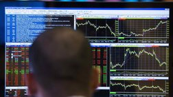 Ευρωεκλογές: Τι... ψηφίζει η αγορά ομολόγων