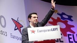 to-triplo-stoixima-tou-tsipra