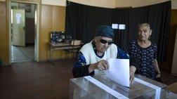 boulgaria---exit-polls-mprosta-i-kentrodeksia-me-283