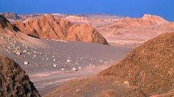 Παιδιά ανακάλυψαν μούμια ηλικίας 7.000 ετών!