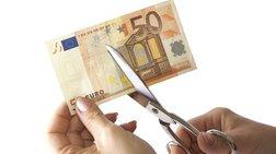 Η ευρωκάλπη βοηθά στις διαπραγματεύσεις για την ελάφρυνση του χρέους