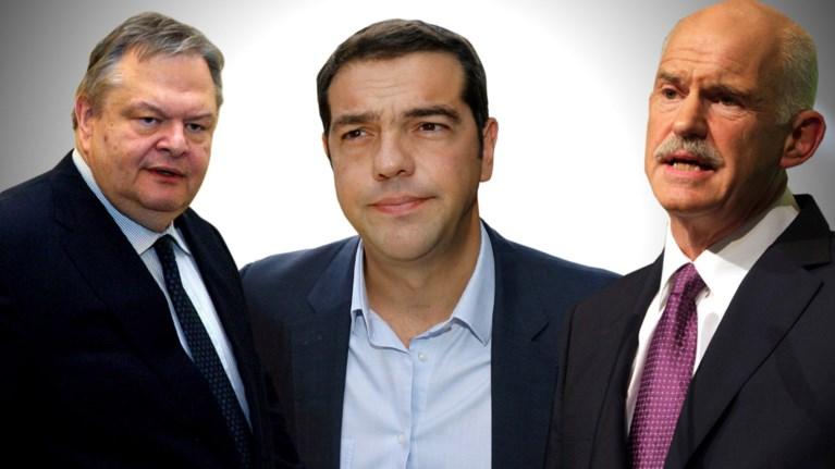porta-tsipra-se-benizelo-kai-papandreou-alla-oxi-kai-sto-pasok