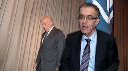 apoxwrei-o-giannis-kwstopoulos-apo-tin-alpha-bank