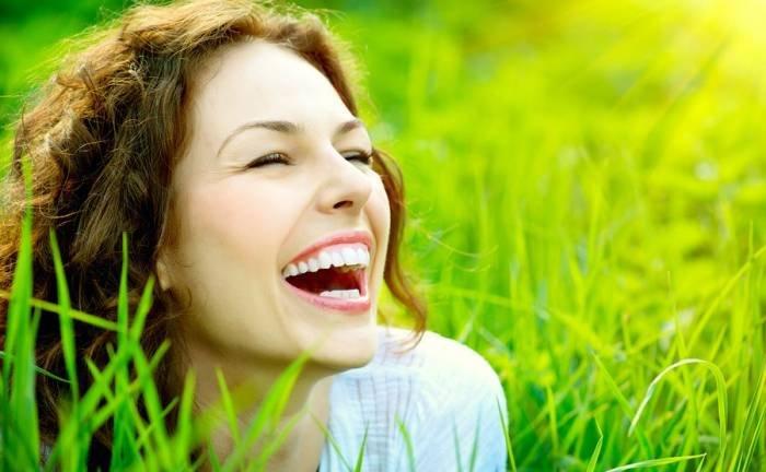 Αν κάνετε αυτά τα 7 πράγματα είστε ευτυχισμένοι