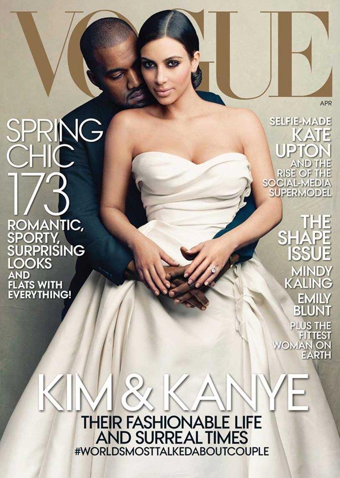 Οι πιο πλούσιοι και υπερβολικοί γάμοι στην ιστορία