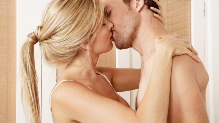 Ραντεβού συμβουλές πρώτο φιλί