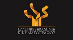 Το «μπάχαλο» που λέγεται ελληνικό σινεμά