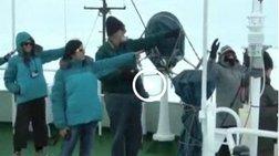 antarktiki--den-katafere-telika-na-proseggisei-to-pagothraustiko-drakos-tou-xioniou