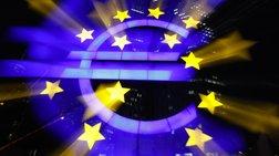Μarketwatch: Αυτοί είναι οι έξι καταστροφείς της Ευρώπης