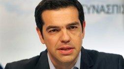 tsipras-i-merkel-thelei-stournara-stin-trapeza-tis-elladas