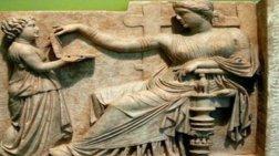 Ελληνικό Laptop του 100 π.χ. ;