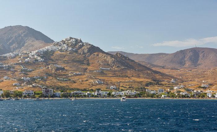 ΚΟΥΙΖ: Αναγνωρίζετε ποιες νησιωτικές Χώρες είναι; - εικόνα 12