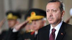 Ελιγμοί Ερντογάν για την Αγία Σοφία: «Να γεμίσει το Μπλε Τζαμί και βλέπουμε»