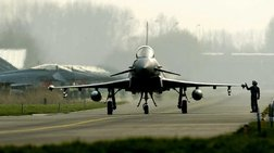 ispania-suntribi-maxitikou-eurofighter---nekros-o-pilotos