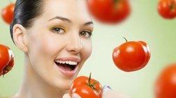 Φάτε ντομάτες και ξεχάστε τον γιατρό