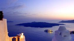 Πωλητήριο βάζουν 125 ξενοδοχεία σε ελληνικά νησιά