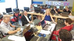 newsroom_11-06-2014