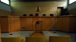 Ο Αθανασίου απορρίπτει τις αιτιάσεις του ΝΣΚ για τις ποινές των καταχραστών