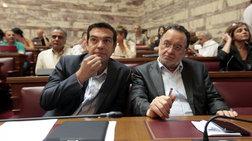 ta-leei-o-tsipras-na-takouei-o-lafazanis