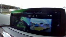 Η BMW συνεργάζεται με την GoPro και σας προσφέρει τα απόλυτα οδηγικά βίντεο