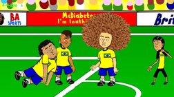 to-penalti-tis-brazilias-egine-kartoun