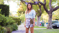 ase-paidi-mou-ta-grammata-gine-fashion-blogger