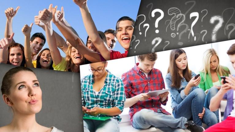 erxontai-oi-millennials-i-nea-generation---x