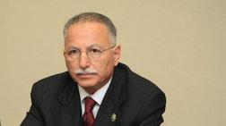 Τουρκία:Κοινό υποψήφιο πρόεδρο κατεβάζουν οι Κεμαλιστές