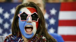 amerikanakia-fanatika