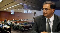 Eurogroup: Τελειώνετε με τα προαπαιτούμενα για να πάρετε τις δόσεις