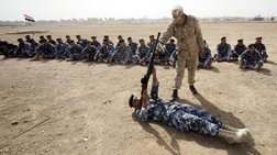 to-irak-zita-komanto-me-473-eurw-to-mina