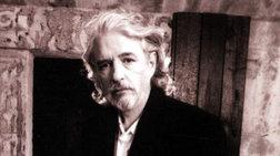 «Εφυγε» ο διάσημος στιχουργός Τζέρι Γκόφιν